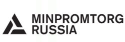 Russian Ministry of Industry and Trade