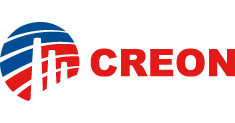 CREON Energy is a leading project management and advisory company specialized in the Oil & Gas, Petrochemicals, Chemicals and related industries of the Russian Federation and CIS countries.