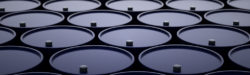 Picture: oil barrels