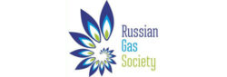 Russian Gas Society