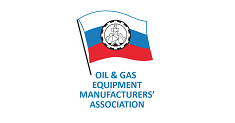 Oil and Gas Equipment Manufacturers Association