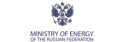 Russian Ministry of Energy